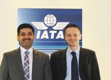 IATA XML Task Force