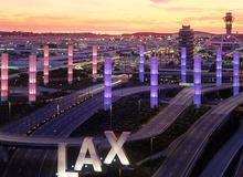 La partecipazione di Alha all'ottava edizione del Cargo Symposium IATA, Los Angeles