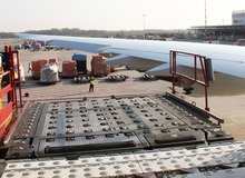 IATA: Air Freight markets continue recovery