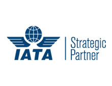 Strategic Partnership IATA