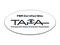 Certificazione TAPA FSR A