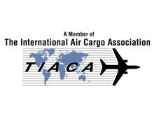 Membership TIACA