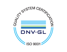 Quality Management System: ISO 9001