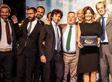 ANAMA Quality Awards 2014