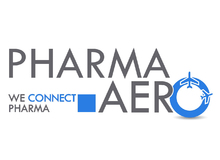 Alha joins Pharma.Aero as a Full Member