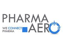 Alha entra a fare parte di Pharma.aero