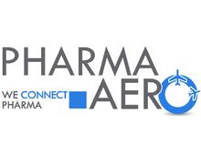Pharma.aero membership