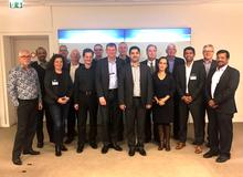 Cargo Messaging Working Group IATA (CMWG)