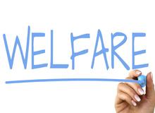 Alha introduce il Welfare Aziendale a Milano Malpensa