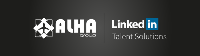 Alha Group LinkedIn recruitmen