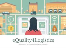 e-Quality 4 Logistics